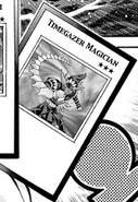 TimegazerMagician-EN-Manga-AV