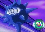 UltimateFlareToken-JP-Anime-5D