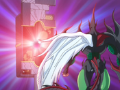 UnfinishedTimeBox-JP-Anime-GX-NC-2