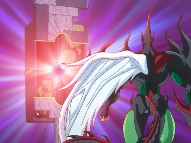 File:UnfinishedTimeBox-JP-Anime-GX-NC-2.png