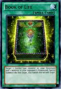 BookofLife-DL17-EN-R-UE-Green