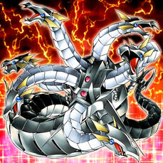 ChimeratechOverdragon-TF04-JP-VG