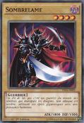 DarkBlade-YS14-FR-C-1E