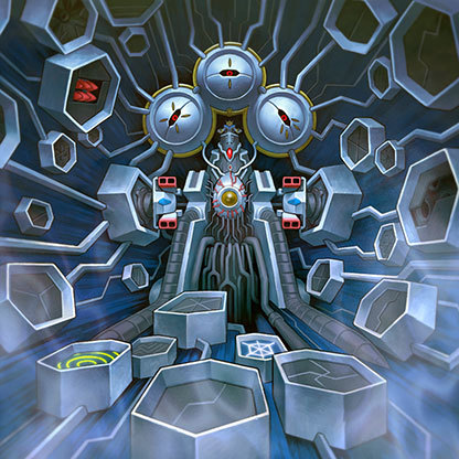 File:FortissimotheMobileFortress-OW.png