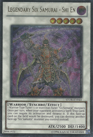 File:LegendarySixSamuraiShiEn-STOR-EN-UtR-UE.png