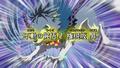 Thumbnail for version as of 19:09, September 21, 2014