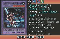 File:SuperRoboyarou-WC6-DE-VG.png