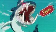 BigJaws-JP-Anime-ZX-NC