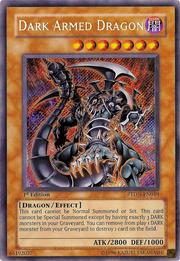 DarkArmedDragon-PTDN-EN-ScR-1E