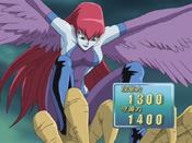 HarpieLady-JP-Anime-GX-NC