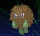 Kuriboh (character)