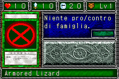 File:ArmoredLizard-DDM-IT-VG.png