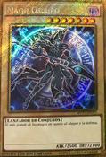 DarkMagician-MVP1-SP-GScR-LE