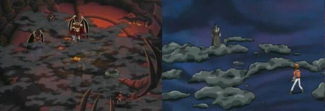 File:Episodes 5-6 - false vs real Shadow Game.jpg