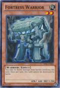 FortressWarrior-BP01-EN-C-UE