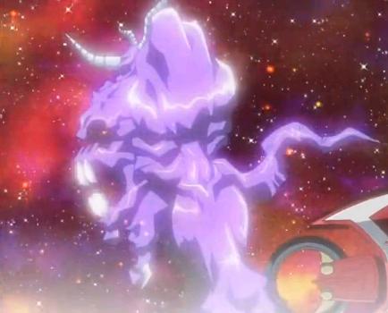 File:NecroDefender-JP-Anime-5D-NC.png