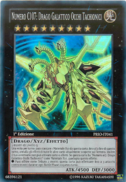 NumberC107NeoGalaxyEyesTachyonDragon-PRIO-IT-SR-1E