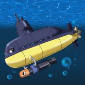 Submarineroid-OW