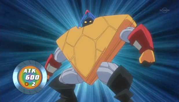 File:TriangleWarrior-JP-Anime-5D-NC.png