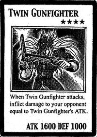 TwinGunfighter-EN-Manga-R