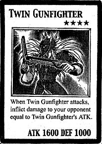 File:TwinGunfighter-EN-Manga-R.png
