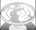WhiteMirror-EN-Manga-AV-CA