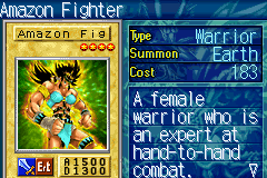 File:AmazonFighter-ROD-EN-VG.png