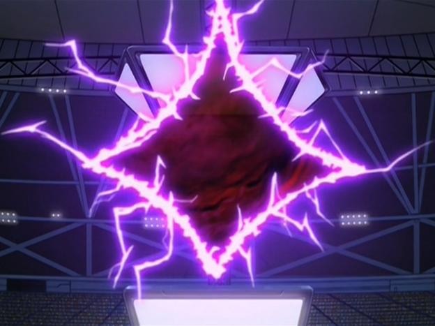 File:DimensionalFissure-JP-Anime-GX-NC.png