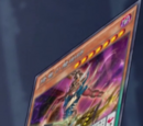 Episode Card Galleries:Yu-Gi-Oh! ARC-V - Episode 102 (JP)