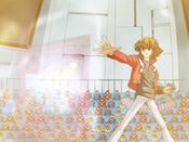 DrainingShield-JP-Anime-GX-NC-2