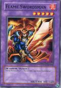 FlameSwordsman-DLG1-NA-C-UE