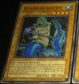 GuardianKayest-DCR-EN-C-UE