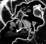 HandtoHandCombat-EN-Manga-R-CA