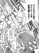 MachinaSniper-JP-Manga-R-NC