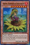MariñaPrincessofSunflowers-SHSP-EN-SR-1E