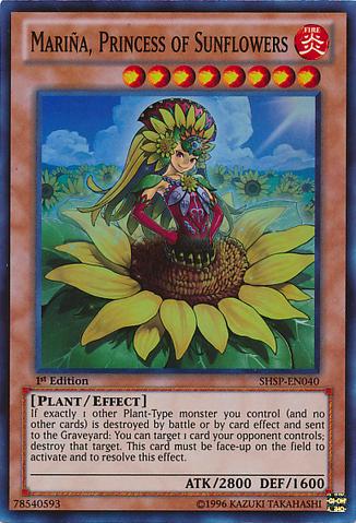 File:MariñaPrincessofSunflowers-SHSP-EN-SR-1E.png