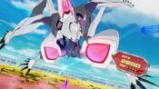 NumberC32SharkDrakeVeiss-JP-Anime-ZX-NC