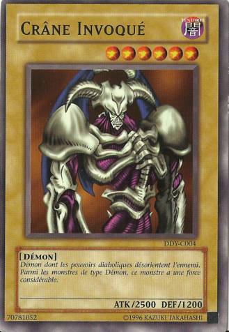 File:SummonedSkull-DDY-FC-C-UE.png