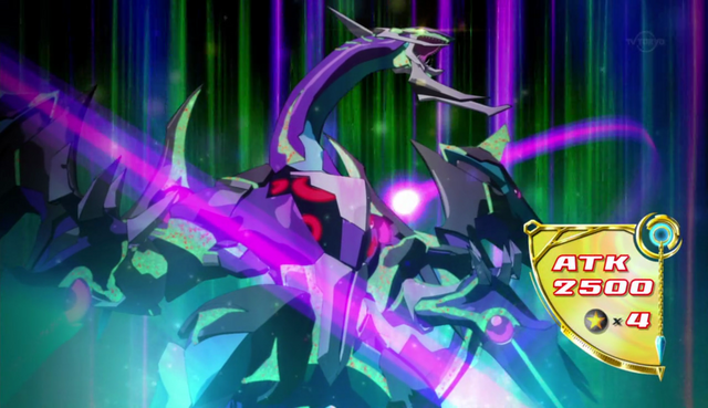 File:SupremeKingDragonDarkRebellion-JP-Anime-AV-NC.png