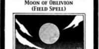 Fairy Tale Final Chapter: Moon of Oblivion