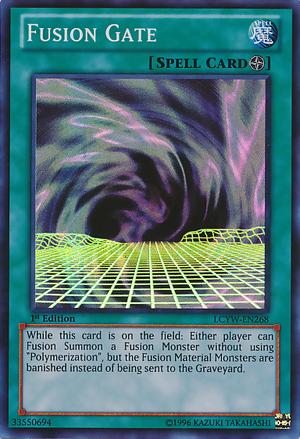 FusionGate-LCYW-EN-SR-1E.png