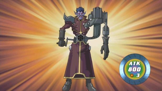 File:GatlingOgre-JP-Anime-5D-NC.jpg