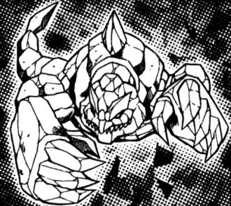 File:GolemDragon-JP-Manga-GX-CA.png