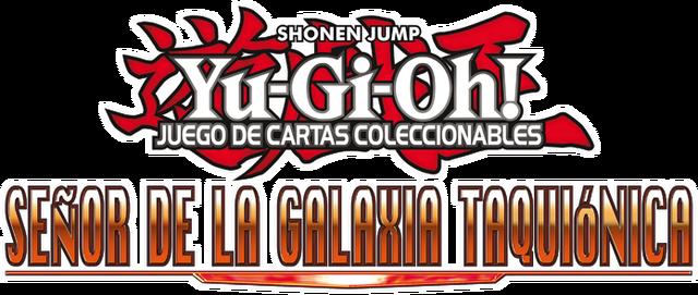 File:LTGY-LogoSP.png