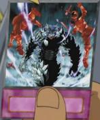 SakuretsuArmor-EN-Anime-5D