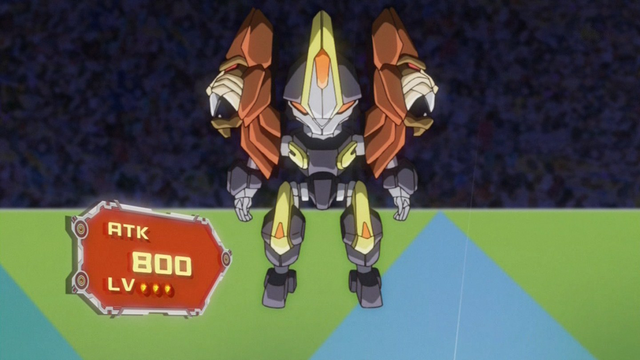 File:SuperDefenseRobotMonki-JP-Anime-ZX-NC.png