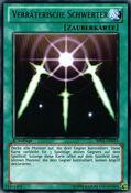 SwordsofRevealingLight-BP01-DE-R-1E