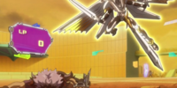 Yu-Gi-Oh! ZEXAL - Episode 075
