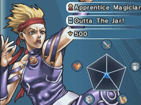File:ApprenticMagician-WC07.jpg