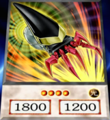 ArmoryArm-EN-Anime-5D